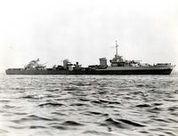 French_destroyer_Le_Triomphant_at_sea_c1944.jpg