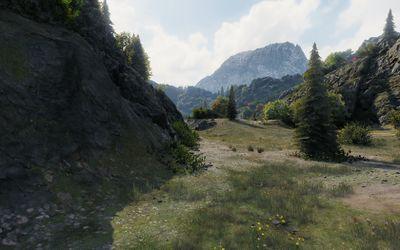 MountainPass_313.jpeg