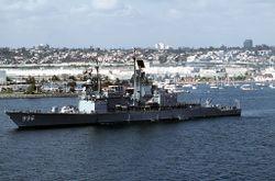 USS_Chandler_(DDG-996).jpg