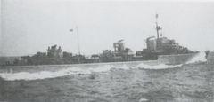 Z-35_(1942)_1944.jpg