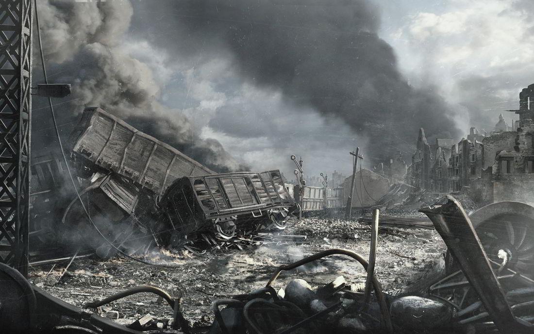 Сталинград_загрузка.jpg