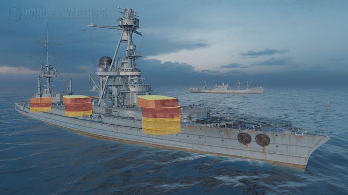 6-установки_ГК_Normandie.jpg