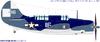 Airgroop_Hornet_9.png