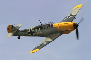 Bf_109_E.jpg