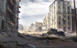 Ghost_Town_screen.jpg