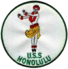 Honolulu_crest.png