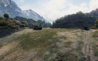 MountainPass_310.jpeg