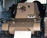 Panzerjager_hist5.jpg