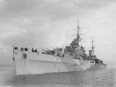 ship_HMS_Royalist_1943_IWM_A_19015.jpg