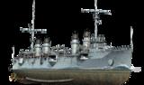 Ship_PFSC102_Jurien.png