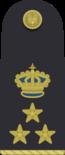 Shoulder_boards_of_primo_tenente_di_vascello_of_the_Regia_Marina.png