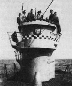 U-1101.jpg