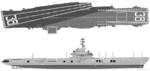 Uss-cv-38-shangri-la-1956-aircraft-carrier.png