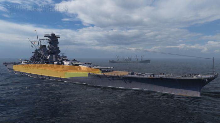 5-каземат_Yamato.jpg
