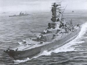 A-150.jpg
