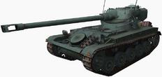 Stalker909:ru/AMX_13