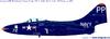 Airgroop_Hornet_25.png