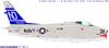 Airgroop_Hornet_31.png
