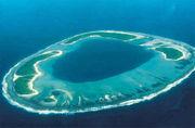 Atoll.jpeg