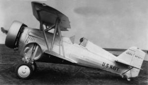 Bfc2-6.jpg