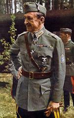 Carl_Gustaf_Emil_Mannerheim.jpg