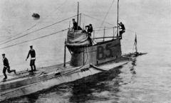 HMS_B5.jpg