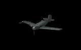 MesserschmittMe209V4