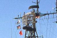 SPS-29_Radar_USS_Mitscher_-28DDG-35-29_1975-01.jpg