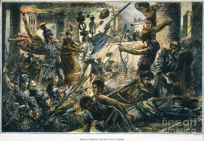 Sulla-attacking-rome-granger.jpg