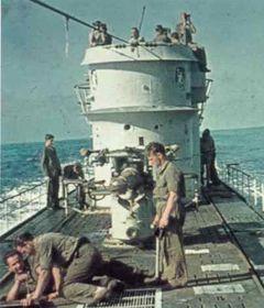 U-172.jpg