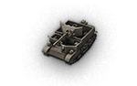 UK-Universal Carrier 2-pdr.png