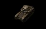 USA-T1 E6.png