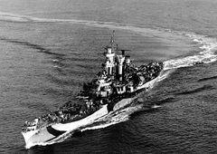 USS_Guam_(1943)_title.jpg