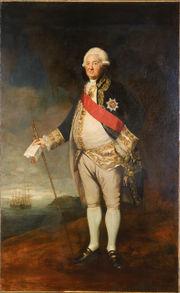 Vice-Admiral_Sir_Edward_Hughes.jpg