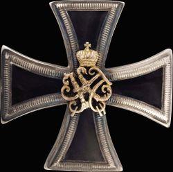 Знак_Лейб-гвардии_Егерского_полка.jpg