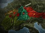 About Clan Wars.jpg