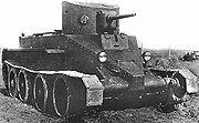 BT-2_main.jpg