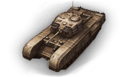 Blitz_GB09_Churchill_VII_anno.png