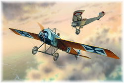 Fokker_E.III_PROFIPACK.jpg