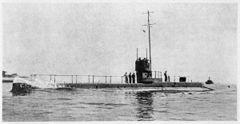 HMS_E7.jpg
