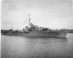 HMS_Troubridge.jpg