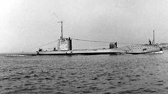 HMS_Undine_(N48).jpg