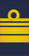 Imperial_Japanese_Navy_Insignia_Vice_admiral_-E6-B5-B7-E8-BB-8D-E4-B8-AD-E5-B0-86.png