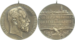 Medal_Prince_Henry_of_Prussia2.png