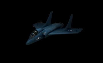 Plane_f7u.png
