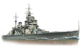 Ship_PBSB107_King_George_V.png