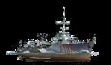 Ship_PFSD508_Le_Terrible.png