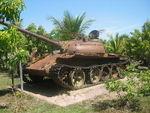 T-54_18.jpg