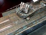 U-190-05133-REVELL-04.jpg
