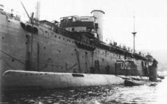 U-2502.jpg